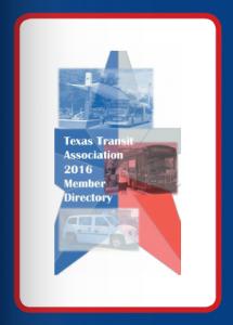 2016-member-directory