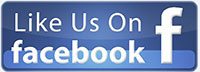 like_us_on_facebook2