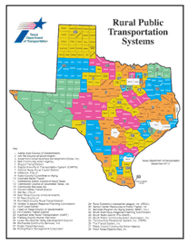 rural-public-transportation-systems-map
