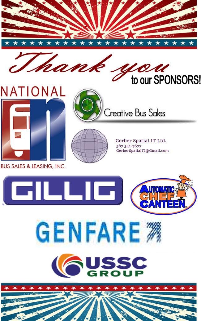 logos-for-golf-10-2015