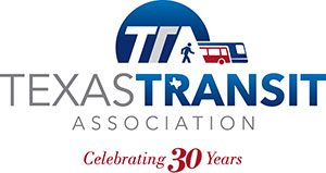 Texas Transit Association