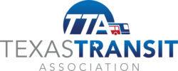 Texas Transit Association